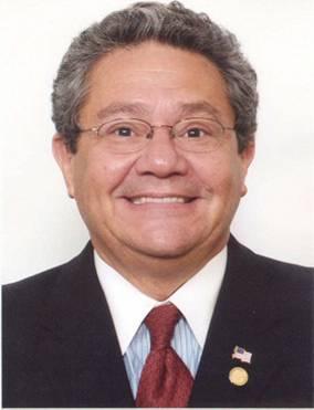 Ing. Clark Vargas, P.E.