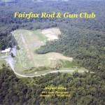 Fairfax 5